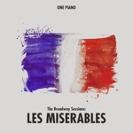 The Broadway Sessions: Les Miserables