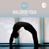 Waldron Yoga Podcast
