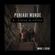Punjabi Munde (feat. Fateh & J. Statik) - G. Sidhu