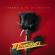 Te Enamoraste - Lyanno & De La Ghetto