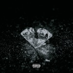 songs like The Life (feat. Wizkid & Trey Songz)