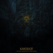 Kayo Dot - _ on Limpid Form