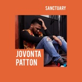 Jovonta Patton - Surrounded (Fight My Battles)