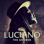 Luciano - Take Me to the Place