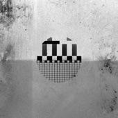 Paper Anthem - Aquatic