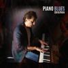 Chris Nole - Piano Blues  artwork