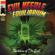 Groovin' in Heaven - Evil Needle