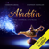 Audible Studios - Aladdin and Other Stories (Unabridged)