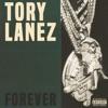 Tory Lanez - Forever