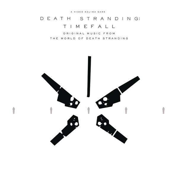 CHVRCHES - Death Stranding song lyrics