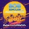 Electrico Romantico feat Robbie Williams Remixes EP