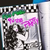Flo Milli - In the Party