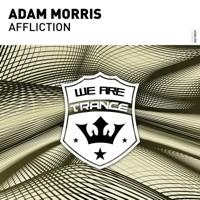 Affliction - ADAM MORRIS