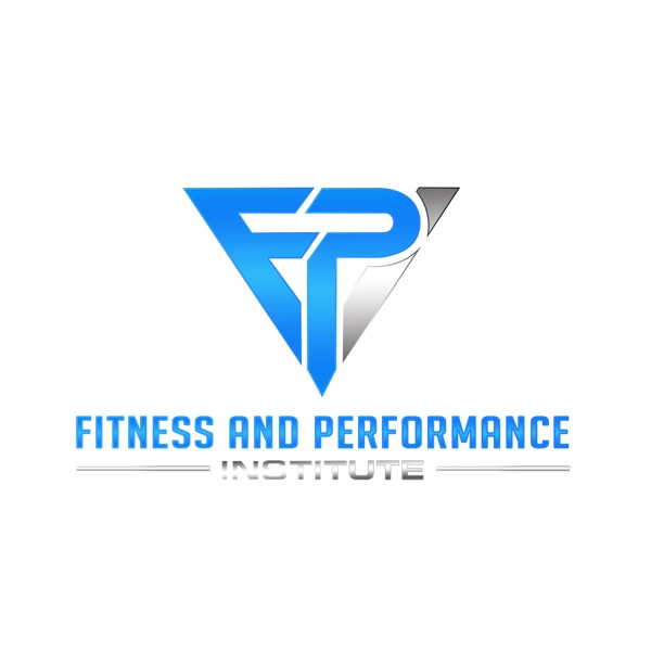 Fitness and Performance Podcast