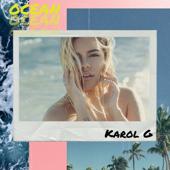 [Download] Ocean MP3