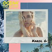 OCEAN - Karol G - Karol G