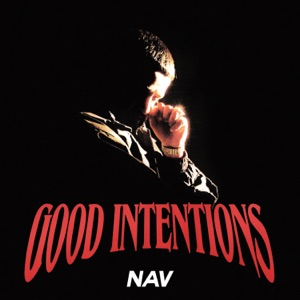 NAV - Recap feat. Don Toliver