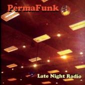 Permafunk - Sniff the Whiff