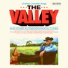 Charley Crockett - The Valley Album