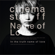 Name of Love - cinema staff Top 100 classifica musicale  Top 100 canzoni anime