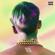 Download Mp3 Marteen - Mood (feat. TAEYONG)