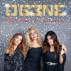 Icon The Power of Christmas - Single