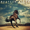 Western Stars - Bruce Springsteen mp3