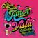 Amor a Primera Vista (feat. Horacio Palencia) - Los Ángeles Azules, Belinda & Lalo Ebratt