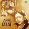 Apni Izzat (Original Motion Picture Soundtrack)