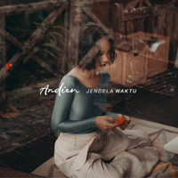 Andien - Jendela Waktu - Single