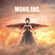 The Book of Fire - Mono Inc.
