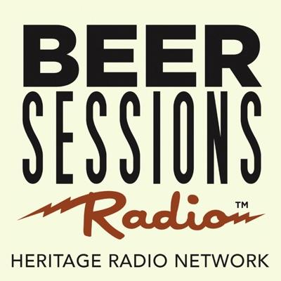Beer Sessions Radio (TM)