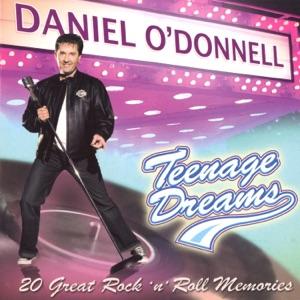 Daniel O'Donnell - You're Sixteen - Line Dance Music