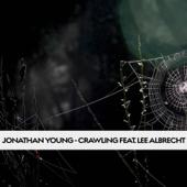 Crawling (feat. Lee Albrecht)
