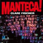 Clare Fischer - Morning