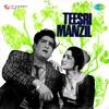 Teesri Manzil Original Motion Picture Soundtrack