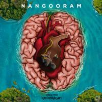 Nangooram - Single