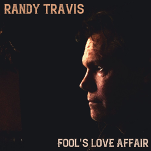 Fool's Love Affair