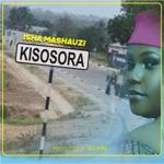 Kisosora - Single