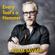 Adam Savage - Every Tool's a Hammer (Unabridged)