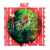 Mally - Dear Whoever