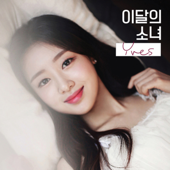 [Download] new MP3