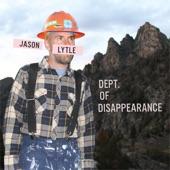 Jason Lytle - Your Final Setting Sun