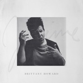 Brittany Howard - Goat Head