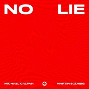 No Lie - Single
