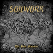 Soilwork - Father and Son, Watching the World Go Down