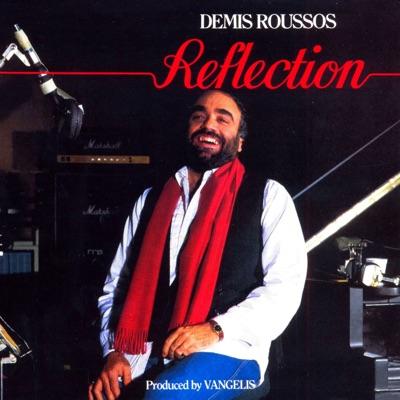 Reflection - Demis Roussos
