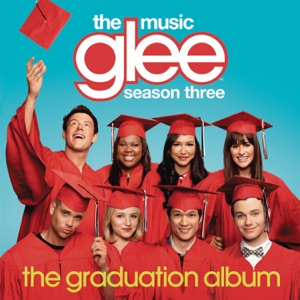 Glee Cast - We Are Young (Glee Cast Version)