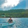 Bugtong Isla