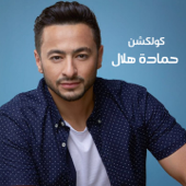Mohamed Nabeina Hamada Helal - Hamada Helal